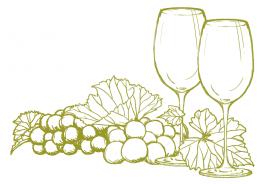 vino disegno-01