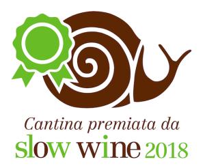 cantina_premiata_slow_wine_2018
